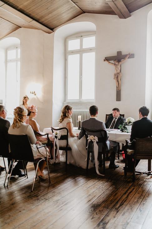 Hochzeit_Kloster_Steinfeld_Lichtliebe_18