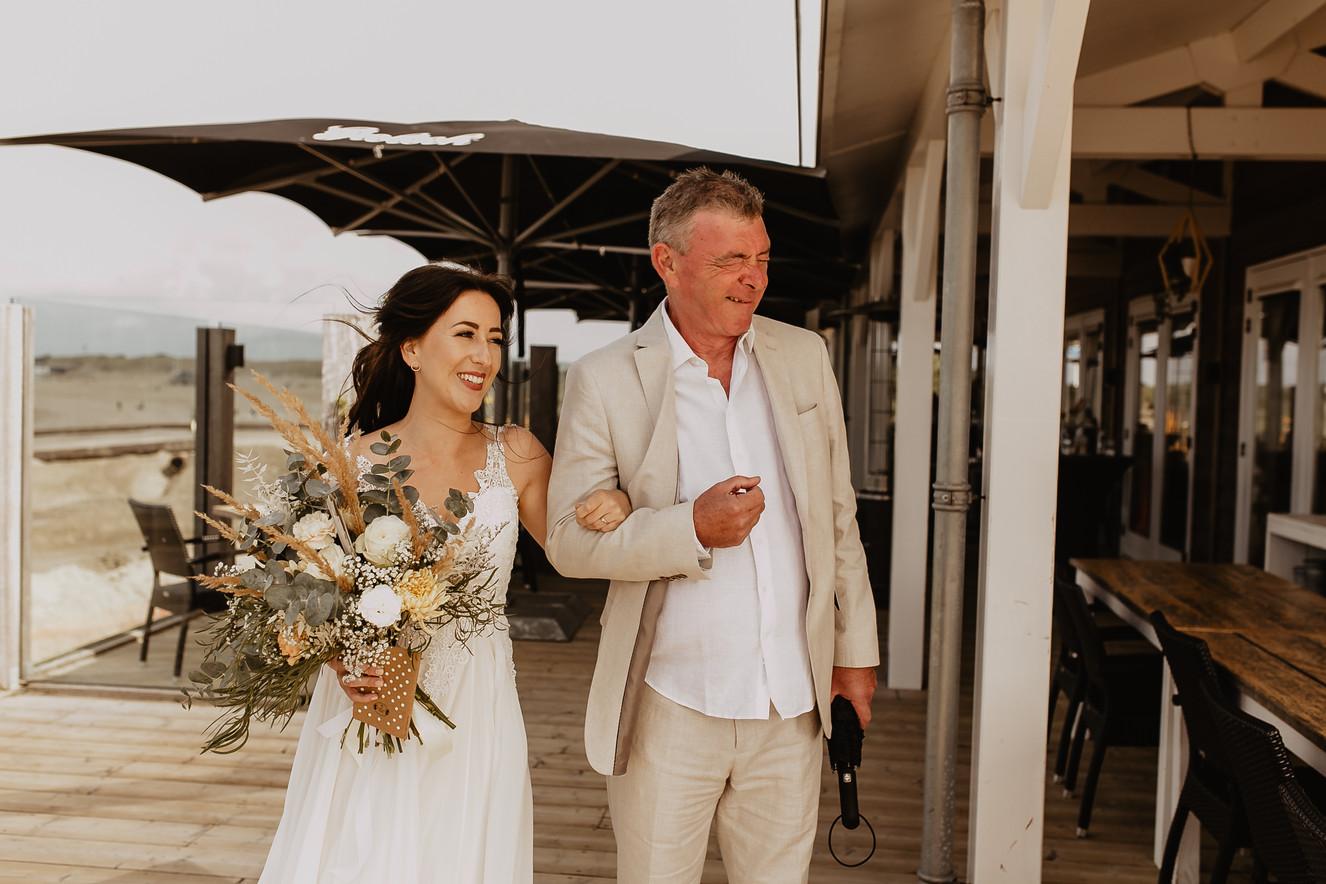 Hochzeitsfotos_Renesse_Niederlande_Licht