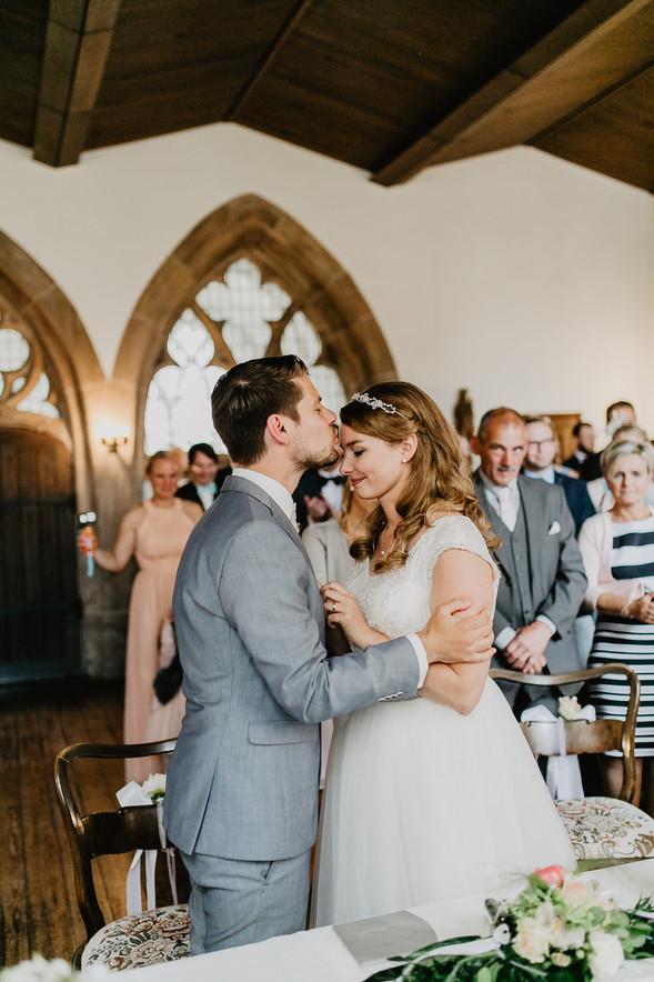 Hochzeit_Kloster_Steinfeld_Lichtliebe_25