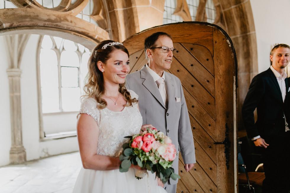Hochzeit_Kloster_Steinfeld_Lichtliebe_11