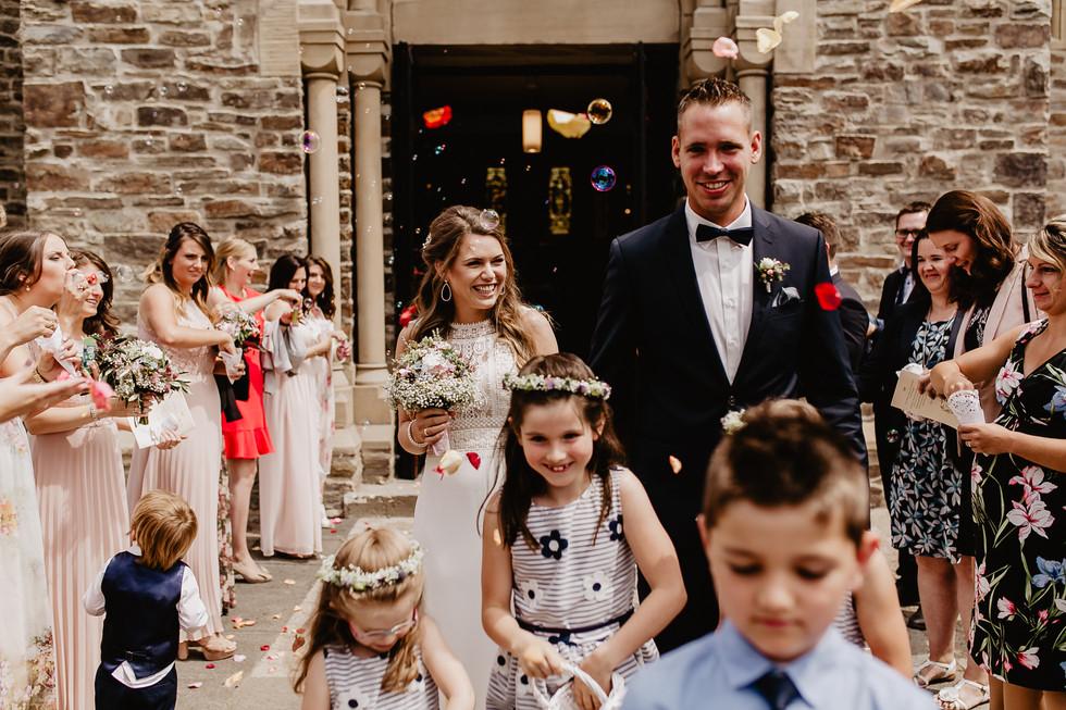 Hochzeit_Insul_Keulers_Lichtliebe_27.JPG