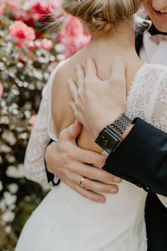Hochzeitsfotograf_Köln_Bonn_Euskirchen_Mechernich_Burghof_Kommern_26.jpg