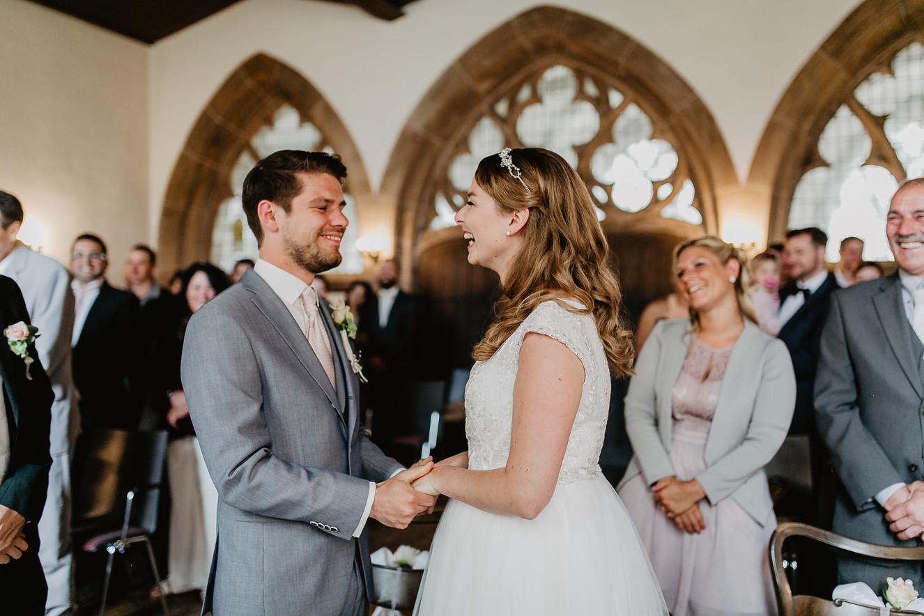 Hochzeit_Kloster_Steinfeld_Lichtliebe_22