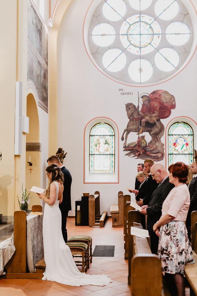 Hochzeit_Insul_Keulers_Lichtliebe_17.JPG