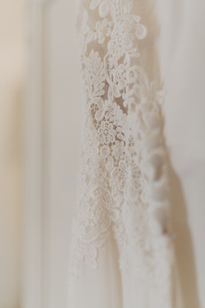 Hochzeitsfotograf_Köln_Bonn_Euskirchen_Burg_Flamersheim_009.jpg