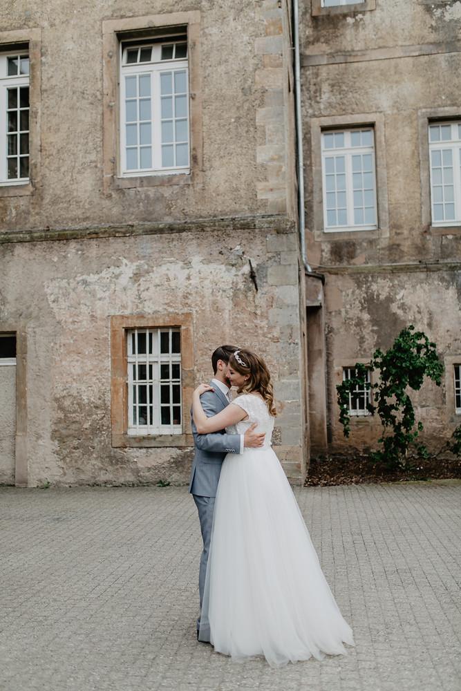 Hochzeit_Kloster_Steinfeld_Lichtliebe_50