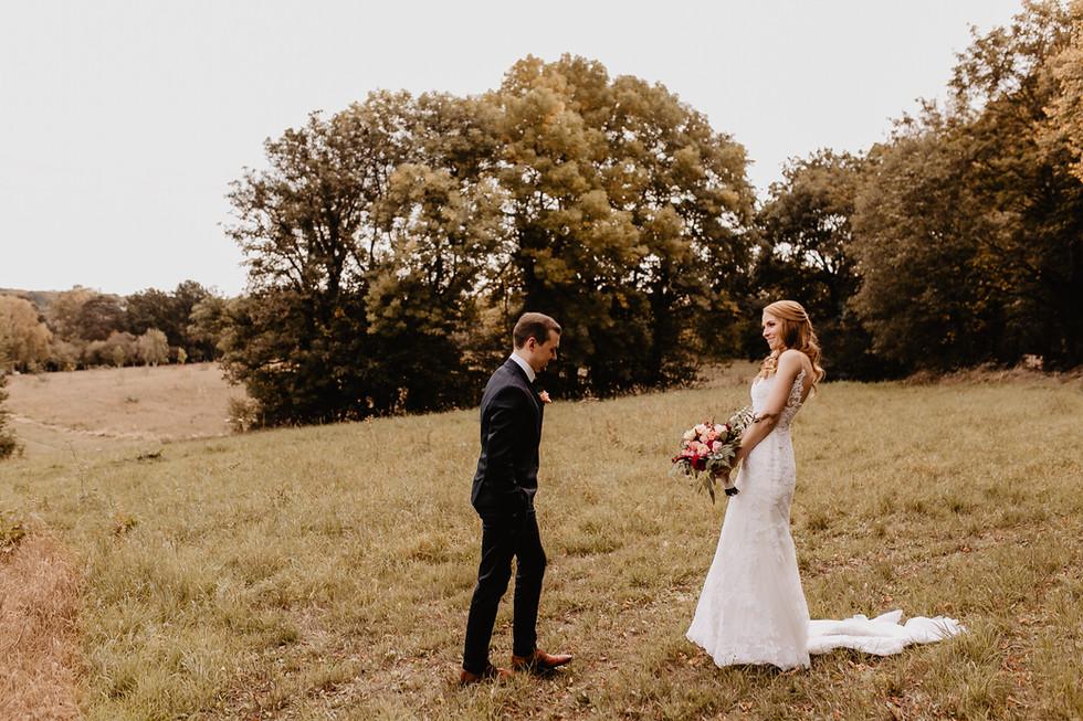 Hochzeit_Bonn_Bad_Godesberg_Kameha_Bocke