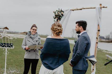 Hochzeitsfotograf_Köln_Bonn_Euskirchen_Krewelshof_33.jpg