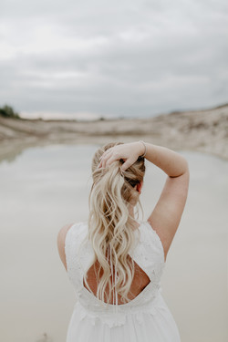 Lena_182