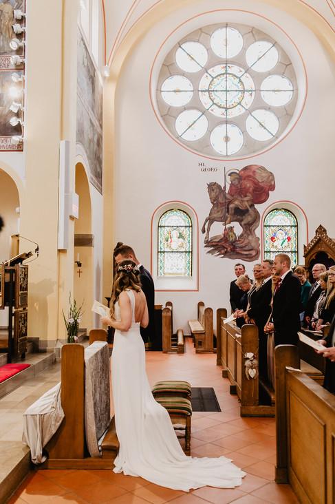 Hochzeit_Insul_Keulers_Lichtliebe_15.JPG
