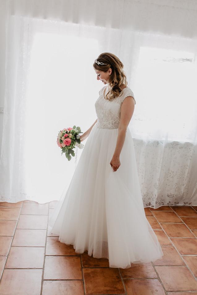Hochzeit_Kloster_Steinfeld_Lichtliebe_06