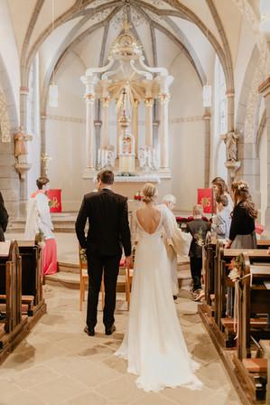 Hochzeitsfotograf_Köln_Bonn_Euskirchen_Mechernich_Burghof_Kommern_48.jpg