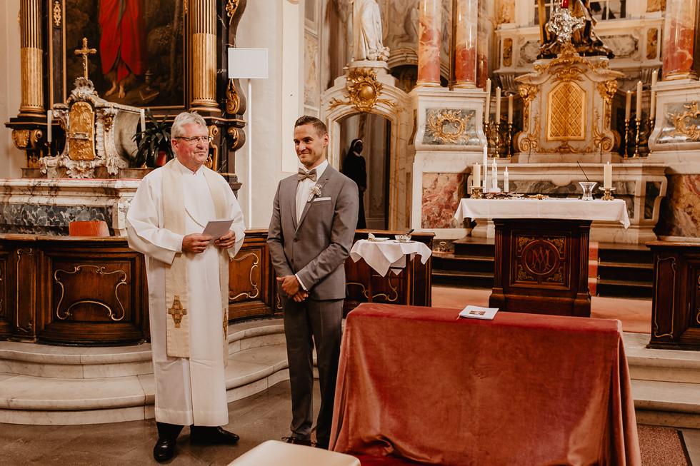 Hochzeit_Godesburg_Kreuzbergkirche_055.J