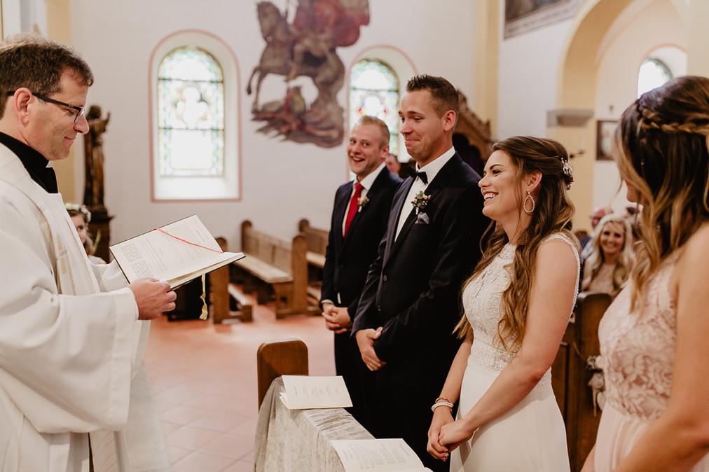 Hochzeit_Insul_Keulers_Lichtliebe_22.JPG