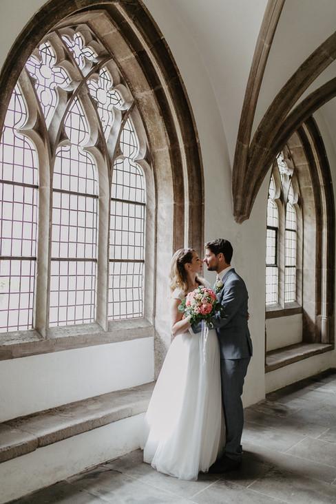 Hochzeit_Kloster_Steinfeld_Lichtliebe_42