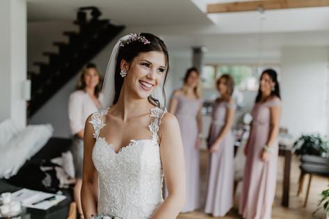 Hochzeitsfotograf_Köln_Bonn_Euskirchen_Burg_Flamersheim18.jpg