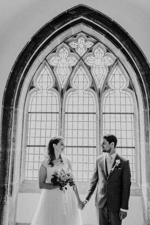 Hochzeit_Kloster_Steinfeld_Lichtliebe_44