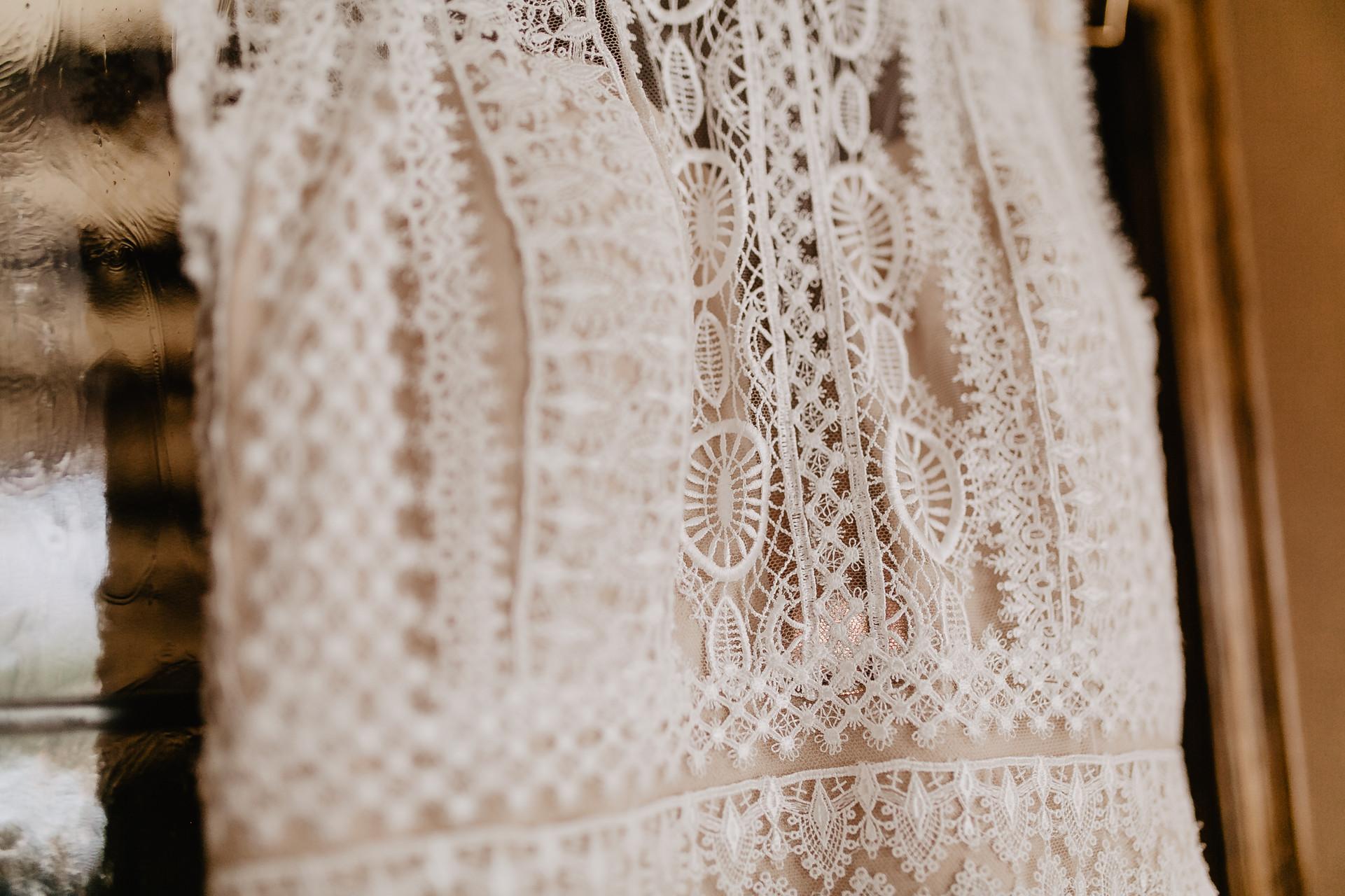 Hochzeit_Insul_Keulers_Lichtliebe_06.JPG