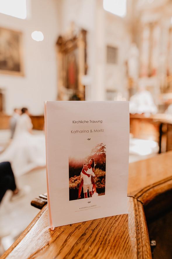 Hochzeit_Godesburg_Kreuzbergkirche_071.J