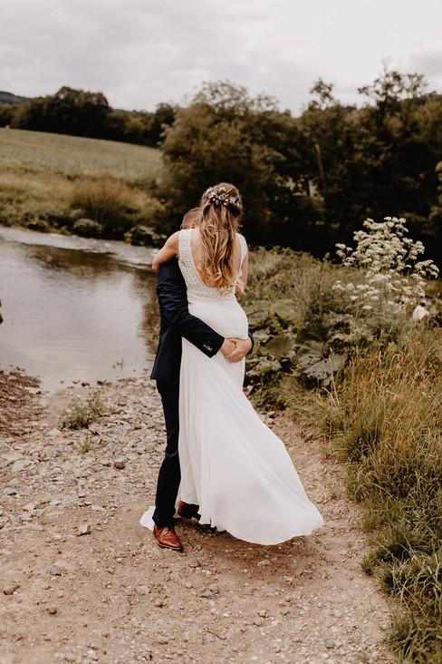 Hochzeit_Insul_Keulers_Lichtliebe_41.JPG