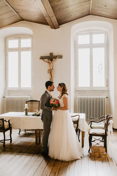 Hochzeit_Kloster_Steinfeld_Lichtliebe_26