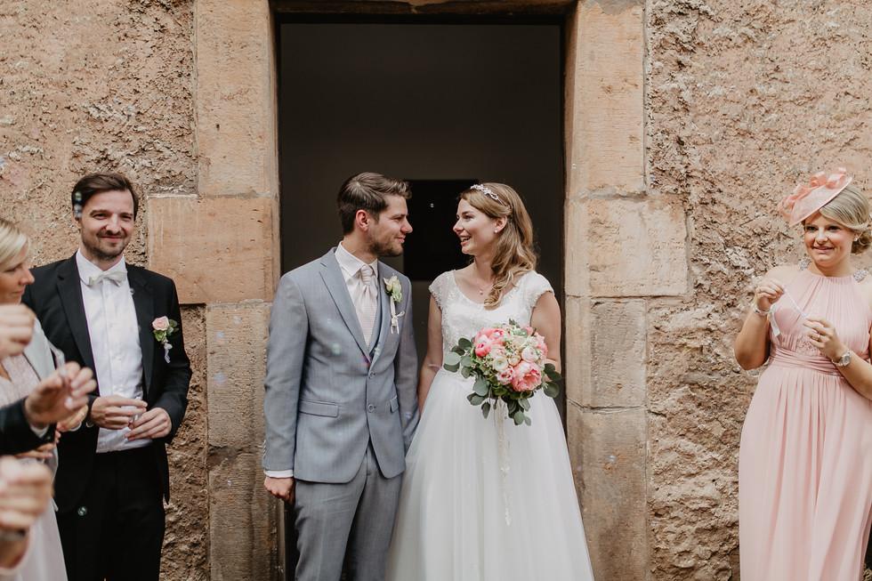 Hochzeit_Kloster_Steinfeld_Lichtliebe_27