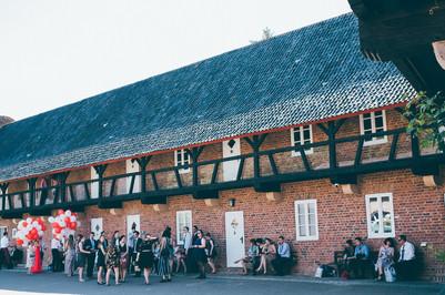 Hochzeitsfotograf_Köln_Bonn_Burg_Heimerzheim_49.jpg