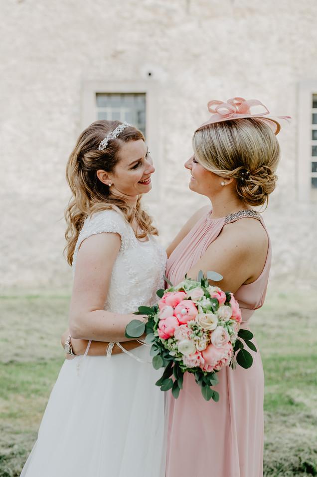 Hochzeit_Kloster_Steinfeld_Lichtliebe_37