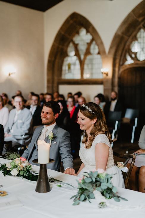 Hochzeit_Kloster_Steinfeld_Lichtliebe_17