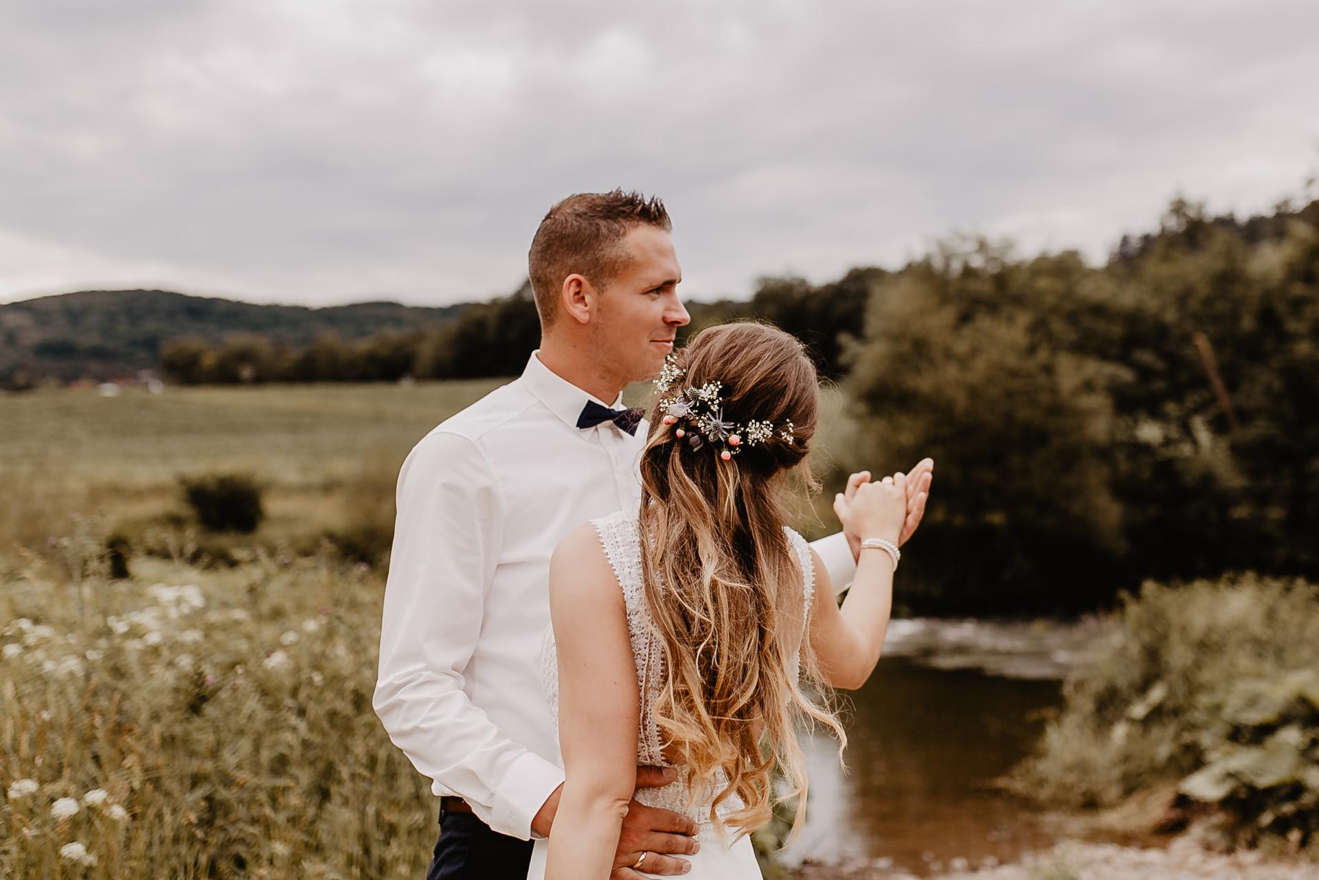 Hochzeit_Insul_Keulers_Lichtliebe_46.JPG