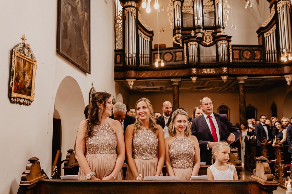 Hochzeit_Godesburg_Kreuzbergkirche_060.J