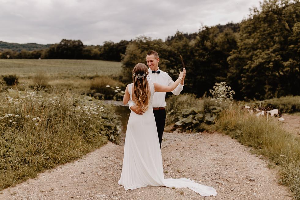 Hochzeit_Insul_Keulers_Lichtliebe_45.JPG