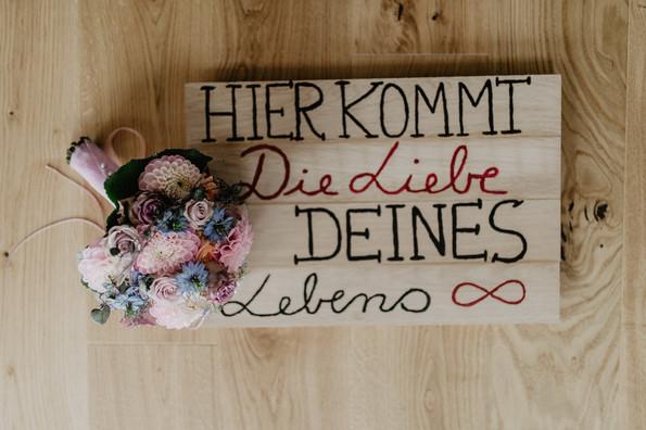 Hochzeitsfotograf_Köln_Bonn_Euskirchen_Burg_Flamersheim09.jpg