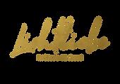 Logo_gold_2020.png