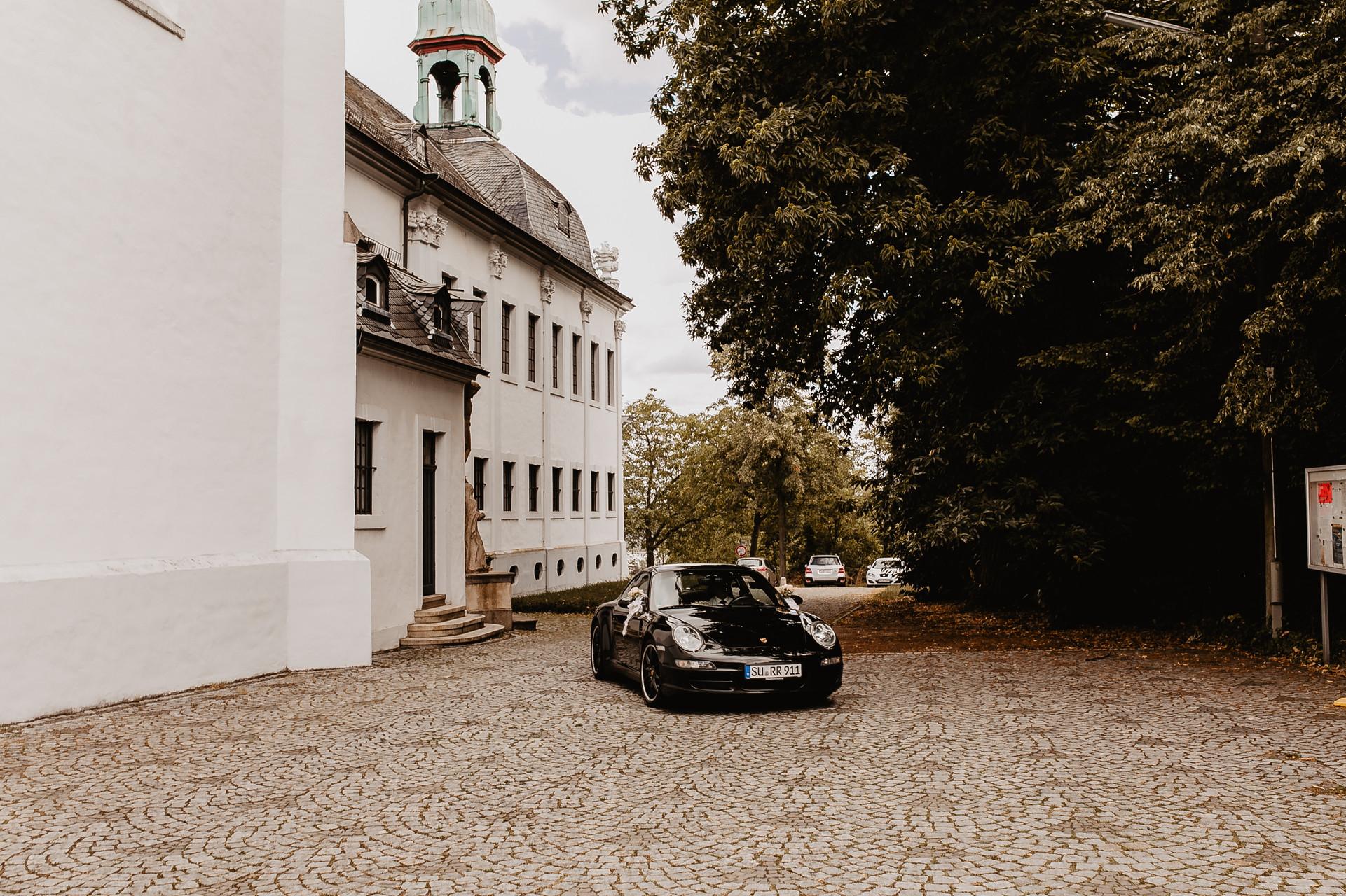 Hochzeit_Godesburg_Kreuzbergkirche_053.J