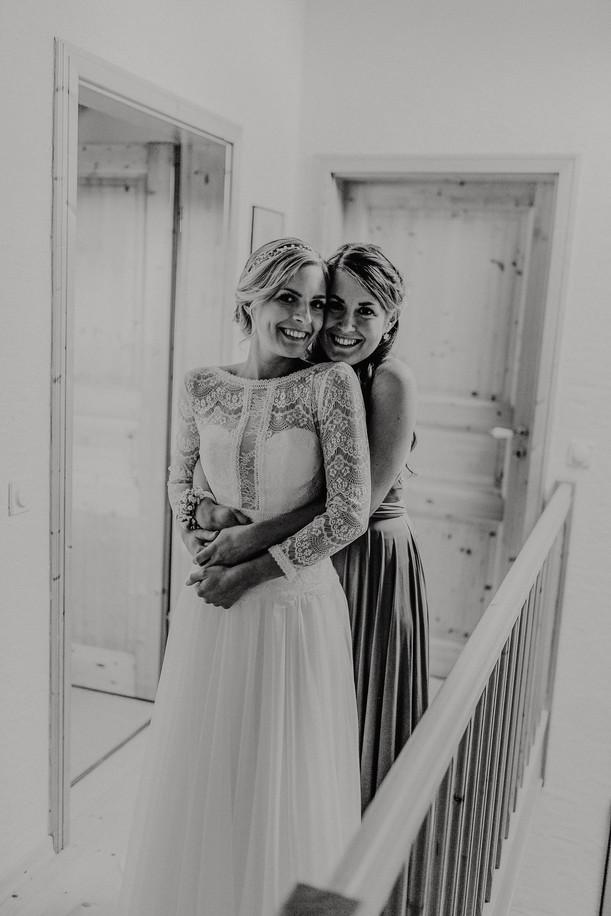 Hochzeitsfotograf_Köln_Bonn_Euskirchen_Mechernich_Burghof_Kommern_10.jpg