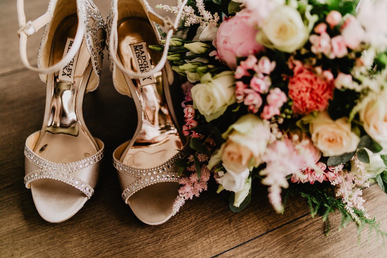 Hochzeit_Bad_Münstereifel_Lommersum_Lic