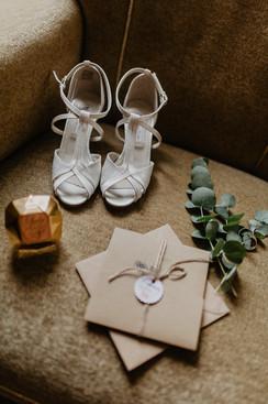 Hochzeitsfotograf_Köln_Bonn_Euskirchen_Burg_Lüftelberg_020.jpg
