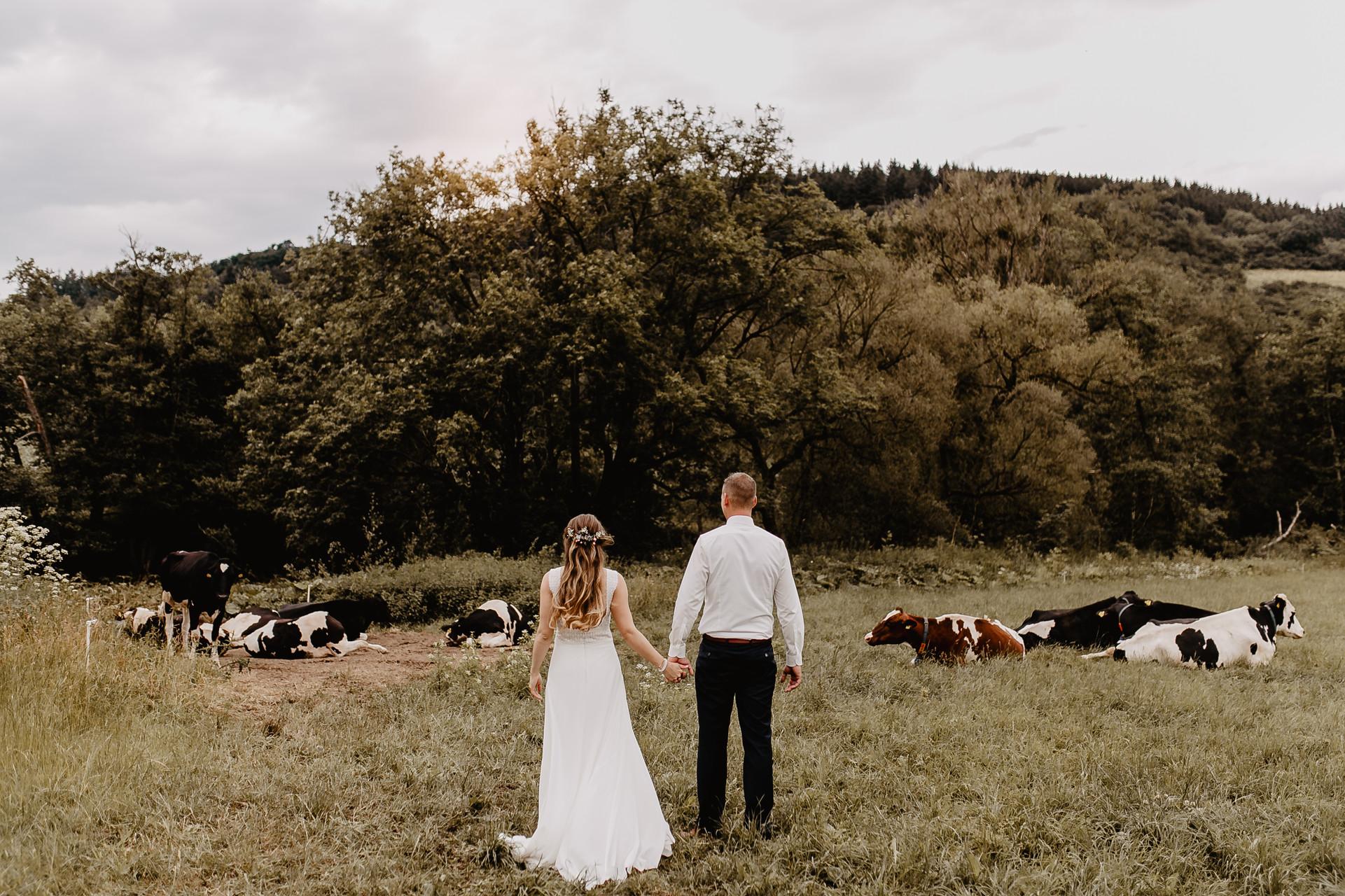 Hochzeit_Insul_Keulers_Lichtliebe_49.JPG