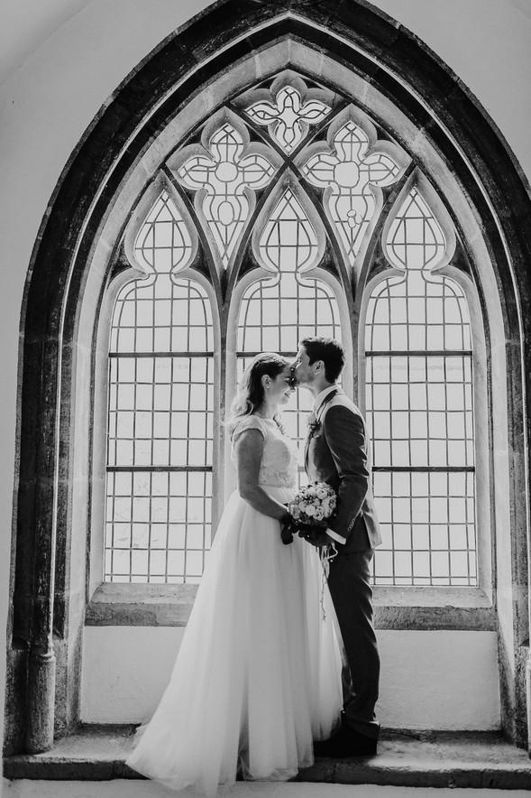 Hochzeit_Kloster_Steinfeld_Lichtliebe_46