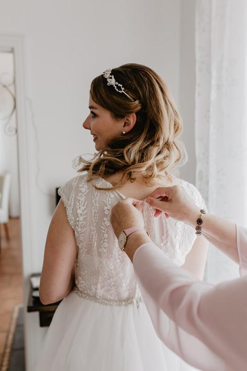 Hochzeit_Kloster_Steinfeld_Lichtliebe_03