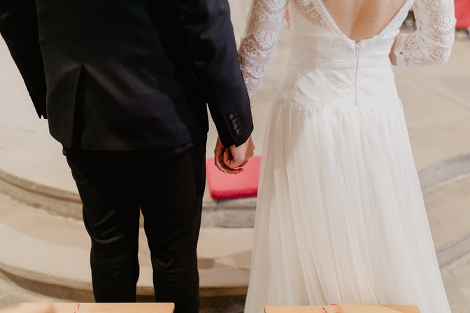 Hochzeitsfotograf_Köln_Bonn_Euskirchen_Mechernich_Burghof_Kommern_49.jpg