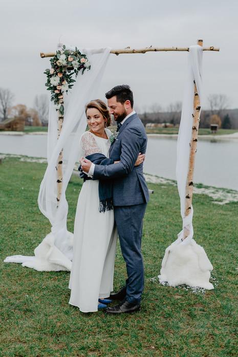 Hochzeitsfotograf_Köln_Bonn_Euskirchen_Krewelshof_40.jpg