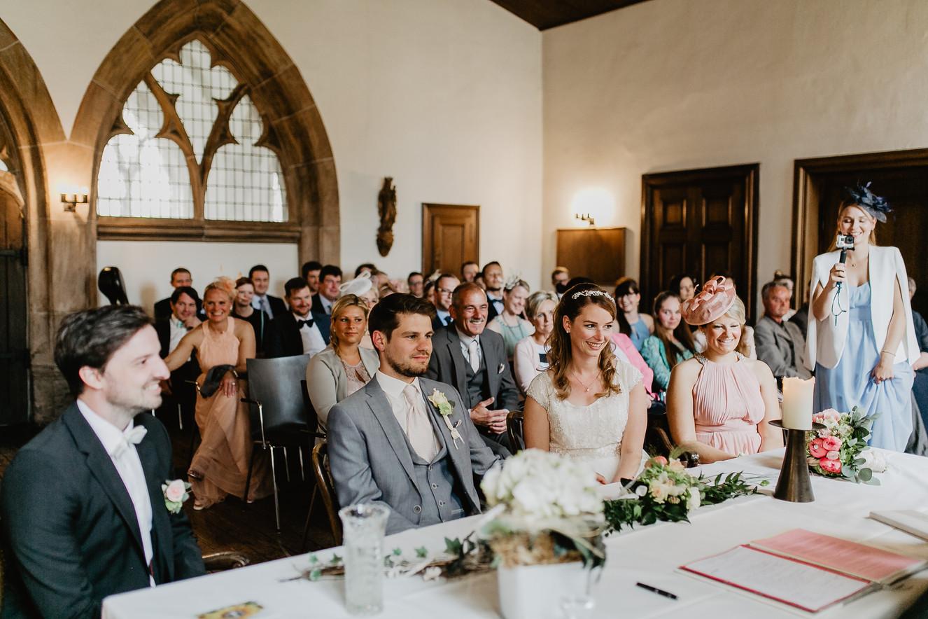 Hochzeit_Kloster_Steinfeld_Lichtliebe_19