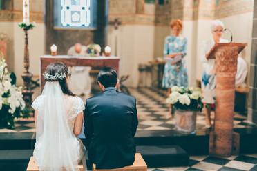 Hochzeitsfotograf_Köln_Bonn_Burg_Heimerzheim_27.jpg