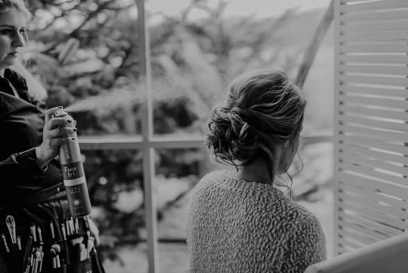 Hochzeitsfotograf_Köln_Bonn_Euskirchen_Krewelshof_19.jpg