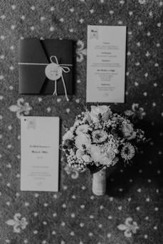 Hochzeitsfotograf_Köln_Bonn_Euskirchen_Schloss_Auel_010.jpg