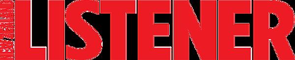 NZ_Listener_magazine_logo.png