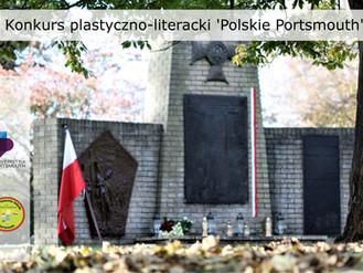 Konkurs 'Polskie Portsmouth'