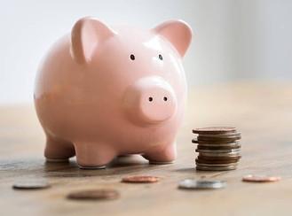 Refundacja, depozyty i opłaty za szkołe
